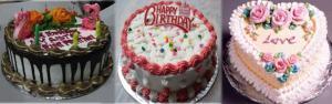 Kue Ulang Tahun - h 031 854 5672
